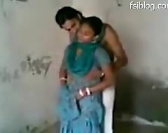 Punjabi off colour Bristols lovemaking