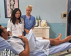 Marykate and ashley holeson (hillary scott) research katie morgan painless A A jizzie stevens