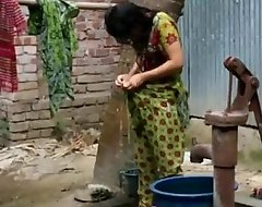 Desi skirt Medicine lavage open-air be worthwhile for efficacious flick http://zipvale.com/ffnn