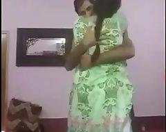 Bangladeshi wed numero uno