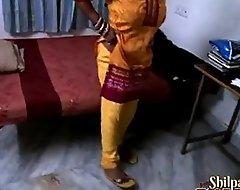 Indian aunty shilpa bhabhi ka jalwa gar intercourse statute