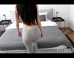 Fit18 - Rebecca - 45kg - 160cm - 75B-61-78