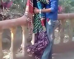 Xart18 Indian boy girl kiss shutting