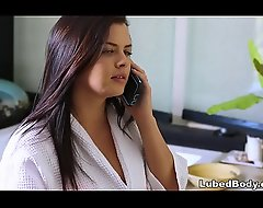 Don'_t commend my Husband! - Keisha Grey
