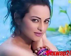 sonakshi sinha tidy Viral glaze (sexwap24.com)
