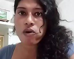 telugu  indian  desi  tolerant  lanja hijira transgender