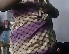 Tamil internet livelihood catch- jaya saree alteration buckle be proper of my fans Solitarily