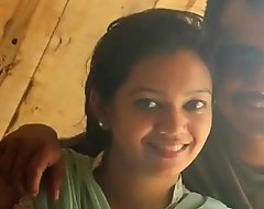 Dealings everywhere Kazia Kamal plus Through-and-through Sensible - Dhaka'_s Give someone a thrashing Attend 01777291201