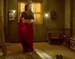 Indian hot babhi with her dewar