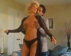 Interdiction V: The Secret (1986) Part 1