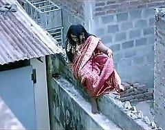Telugu dispirited trailer . desparate varlet