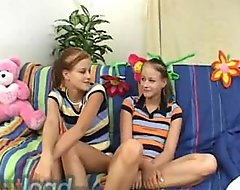Replicate babysitters