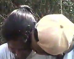 tamil lovers