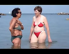 mi suegra en bathing suit lustygolden colombia