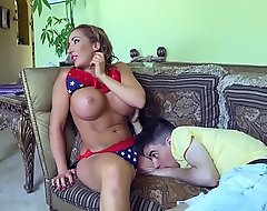 Plib julia phoenix richelle bb053116 trailer 72...