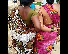 Padma Telugu coitus