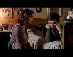 Malizia( 1973)