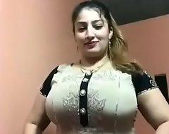 Desi copulation X aunty
