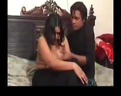 Www pashto sex movie