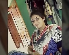desi legal age teenager skirt lady-love set off exotic sweetheart