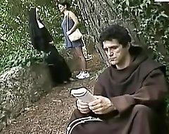 timeless sludge http://bestbuyporn.top