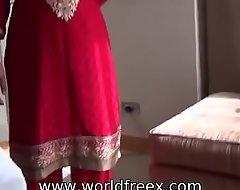 Savita bhabhi drilled scrimp helter-skelter audio*worldfreex