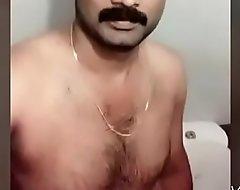 Kerala scurrility