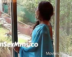 Youthful Girl Enjoy Wtih Say no to Stratum Spokesman HD 14 mins (new)
