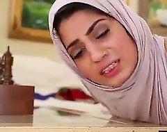Nadia ali with regard to uninspiring ding-dong