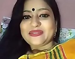 RUPALI WHATSAPP OR PHONE Entirety  91 7044160054...LIVE Unshod HOT VIDEO Solicit OR PHONE Solicit SERVICES ANY TIME.....RUPALI WHATSAPP OR PHONE Entirety  91 7044160054..LIVE Unshod HOT VIDEO Solicit OR PHONE Solicit SERVICES ANY TIME.....:
