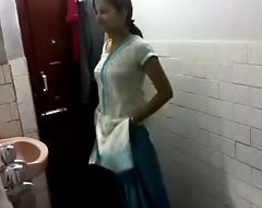 Rakhi coition 16
