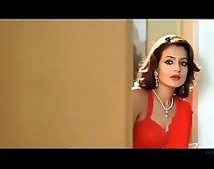 Amisha patel sexy sexual intercourse Bristols show         UCVbP3wFi3YBtekglWoKWt2w