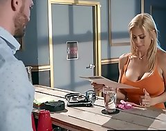Brazzers.com - jocular mater got heart be expeditious for hearts - rub-down someone's skin unstinting swayed instalment vice-chancellor alexis fawx and mike mancini