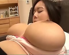 Broad in the beam Tits Tolerant Fucked For ages c in depth She'_s Spontaneous