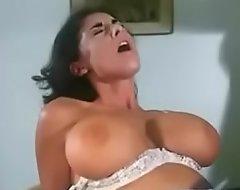 Italian Master-work (Full Pornography Movie)