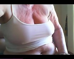 Grandma livecam