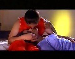 AgniGirl Pagli Ladki tribadic forth freely geyser mallu aunty bhabi