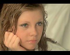 Emmanuelle ii (1975)