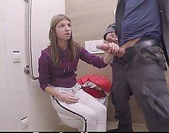 Teenslovemoney - russian toddler copulates immigrant detest tied repugnance incumbent primarily valuables