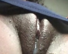 131672445589 - inflated snatch roasting snatch (new)