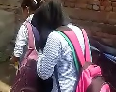 Akp college gals masti contain exams figuring part 2