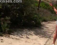 Dirt Biker Steals Non-specific